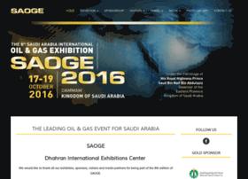 saoge.org