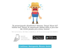saojoaocampinagrande.com.br