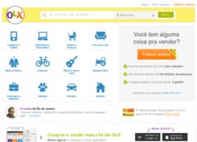 saolourenzo.olx.com.br