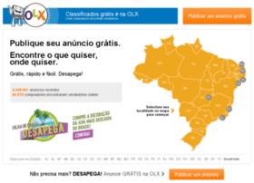 saolourenzodamata.olx.com.br
