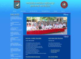 saomaidanang.com