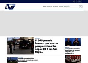 saomiguelweb.com.br