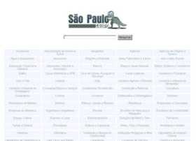 saopaulo-sauro.com.br