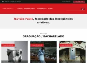 saopaulo.ied.edu.br