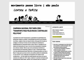saopaulo.mpl.org.br
