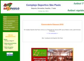 saopaulo7dgo.com