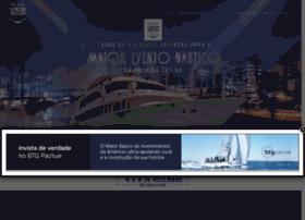 saopauloboatshow.com.br