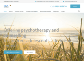 saorpsychotherapy.com