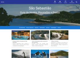 saosebastiaosp.com.br