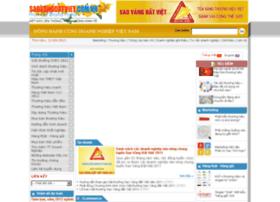 saovangdatviet.com.vn