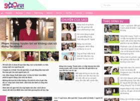 saovui.net