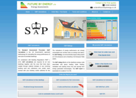sap-calculation.com
