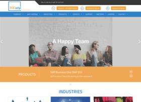 sap-edge.com