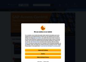 sap-press.com