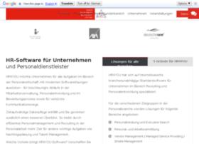 sap-stellenmarkt-duerenhoff.de
