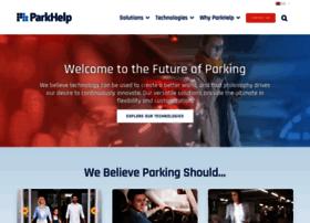 sap.parkhelp.com