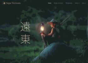 sapa-vietnam.com