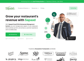 sapaad.com
