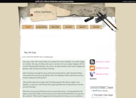 sapan.freehostia.com
