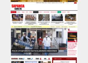 sapancarehberi.com