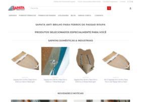 sapata.com.br