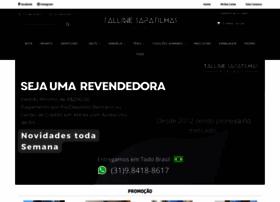 sapatilhasatacado.com.br