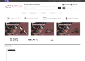 sapatofranca.com.br