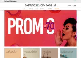 sapatosecompanhia.pt
