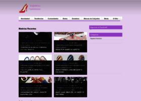 sapatosfemininos.com.br