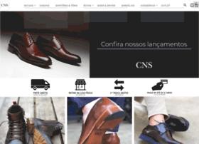 sapatosnorah.com.br