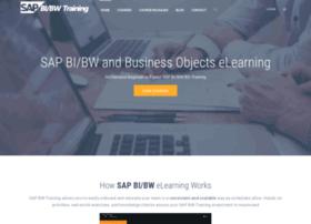 sapbwtraining.net