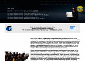 sapcertifications.ol-edu.com
