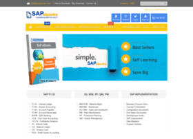 sapebooks.com