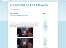 sapeixera.blogspot.com.es