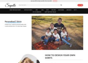 sapelle.com