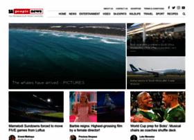 sapeople.com