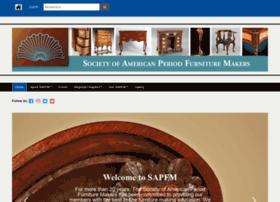 sapfm.org