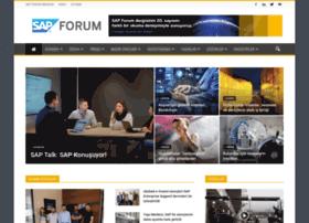 sapforum.tv