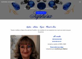 saphira-voyance.com