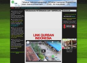 sapi.penawaran.net