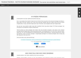 sapiah-hussien.blogspot.com