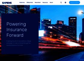 sapiens.com