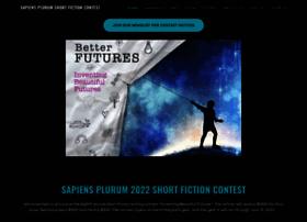 sapiensplurum.org