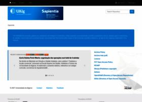 sapientia.ualg.pt