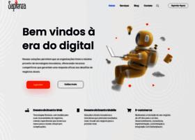 sapienzae.com.br