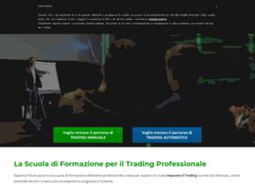 sapienzafinanziaria.com