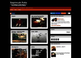 sapincuk.blogspot.com