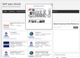 sapjobsworld.blogspot.com