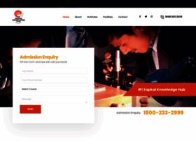 sapkalknowledgehub.org