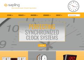 sapling-inc.com